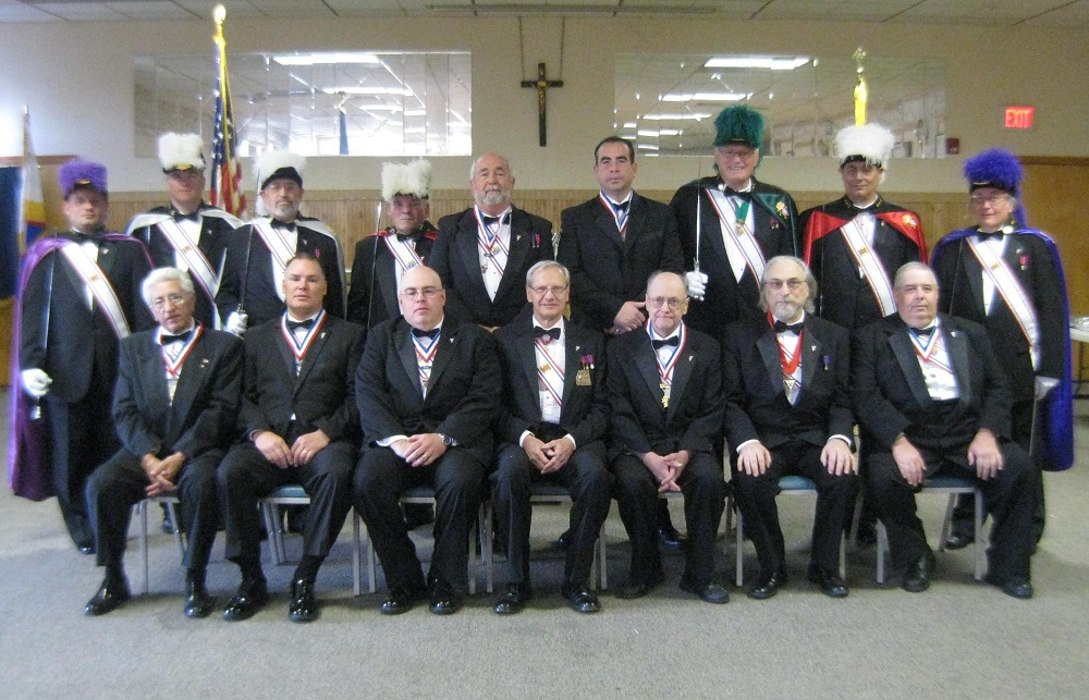 4th Degree-2012-1.jpg