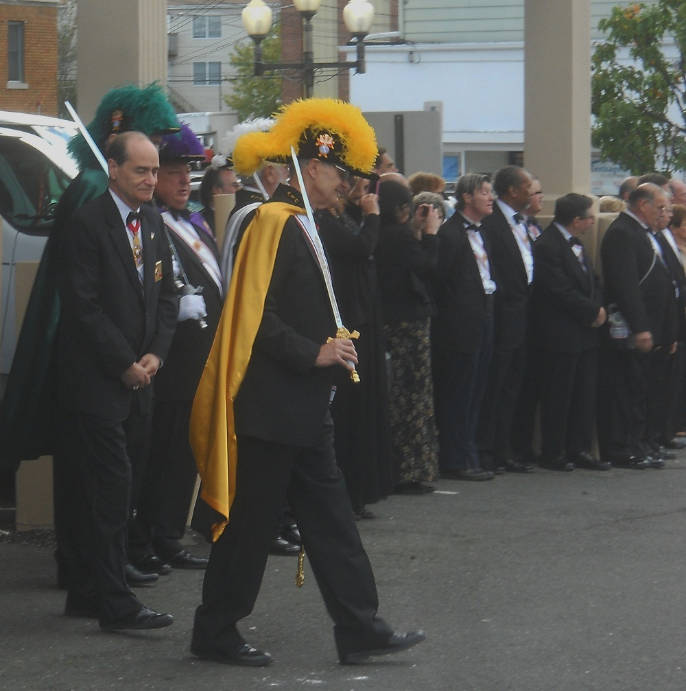 4th Degree-Exemplification-2012-4.jpg