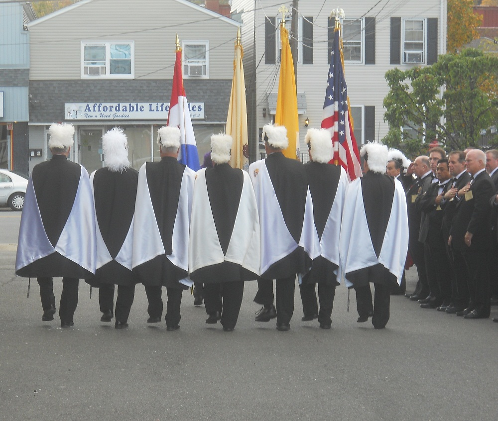 4th Degree-Exemplification-2012-6.jpg